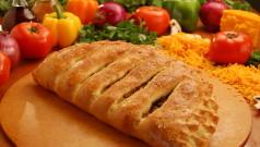Calizones / Stromboli