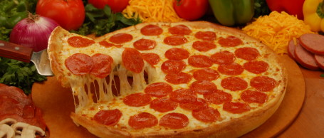 Category_Pizza