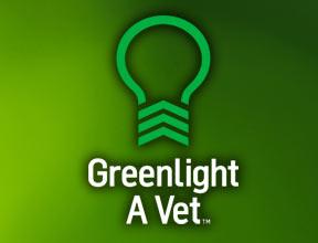 greenlight_288x220